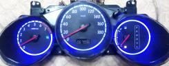 Панель приборов. Honda Fit, GD1