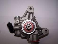 Гидроусилитель руля. Toyota Camry, ACV45, ACV30L, ACV35, ACV36, ACV30, ACV31, ACV40 Toyota Aurion, ACV40 Toyota Solara, ACV30, ACV20 Двигатели: 2AZFE...