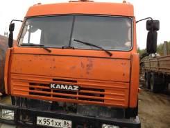 КамАЗ 53229. Продаётся Камаз опастник, 10 850 куб. см., 17,00куб. м.