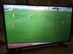 LG 43LH570V. LCD (ЖК)