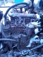 ЗИЛ 130. Продам двигатель , 2 700 куб. см., 5 000 кг.
