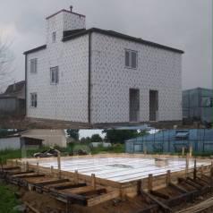 Разнорабочие, строительство, ремонт и др.