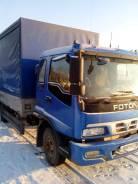 Foton Ollin BJ1069. Продается грузовик Фотон 6 т в отличном состоянии, 4 000 куб. см., 3-5 т
