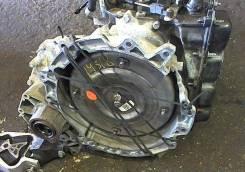 АКПП Форд Мондео 5 2013 2.5i