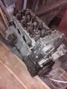 Продам двигатель QR20DE в разбор