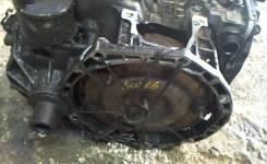 АКПП Форд Гэлакси 2003 1.9TDi