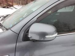 Зеркало заднего вида боковое. Mitsubishi RVR, GA3W, GA4W Mitsubishi ASX, GA3W