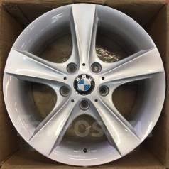 BMW. 7.0x16, 5x120.00, ET25, ЦО 74,1мм.