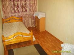 2-комнатная, улица Черняховского 33. Северный, 45 кв.м.