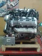 Поддон. Toyota Crown Majesta, UZS186, UZS187, UZS173, UZS175, UZS171 Двигатели: 3UZFE, 1UZFE