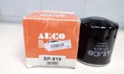 Фильтр масляный Alco Filters SP819