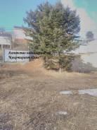Земля, Весенняя, Весовой контроль, 5й Ключ - 9 соток во Владивостоке. 893 кв.м., собственность, электричество, от агентства недвижимости (посредник)...