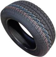Gislaved Soft Frost 200, 185/65 R15