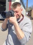 Продам Sigma 50mm 1.4 art для Canon, в отличном состояни, за 38000 руб. Для Canon, диаметр фильтра 77 мм