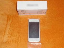 Apple iPhone SE 16Gb. 6.5x14, 4x114.30, ET16