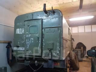 ГАЗ 66. Продаётся , 5 000 куб. см., 3 000 кг.