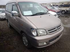 Toyota Lite Ace Noah. SR50N0105389, 3SFE