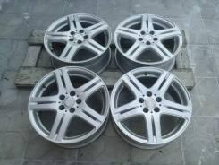 Dunlop Dufact. 6.5x16, 5x100.00, ET50, ЦО 67,1мм.