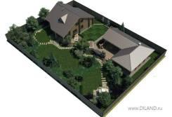 Продам участок Новаторов,58. 664 кв.м., собственность, электричество, от агентства недвижимости (посредник)