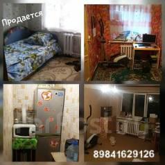 2-комнатная, квартал улица Мира 6. Вилючинск, частное лицо, 45 кв.м.