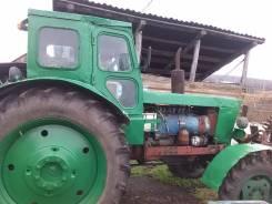 ЛТЗ Т-40АМ. Продам трактор Т40АМ