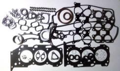 Ремкомплект двигателя. Toyota: Fortuner, Hilux Surf, Land Cruiser Prado, 4Runner, Hilux Двигатель 1GRFE