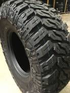 Maxtrek Mud Trak. Грязь MT, 2017 год, без износа, 1 шт. Под заказ