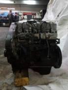 Двигатель в сборе. Mitsubishi Pajero Mitsubishi Libero Mitsubishi D Hyundai: HD270, HD700, Galloper, HD320, Starex, HD250, HD500, Libero, Terracan, HD...