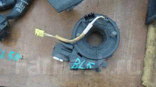 SRS кольцо. Mazda Axela, BL5FW, BL5FP