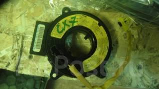 SRS кольцо. Mazda CX-7, ER, ER3P Двигатели: L5VE, MZR, DISI, L3VDT, MZRCD, R2AA