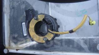 SRS кольцо. Mazda Axela, BK5P, BKEP, BK3P Двигатели: LFDE, ZYVE, L3VE, LFVE, L3VDT