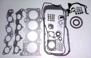 Ремкомплект двигателя. Suzuki Grand Vitara Suzuki Escudo, TD52W, TD62W, TA02W, TD32W, TA52W, TL52W, TD02W Двигатель J20A