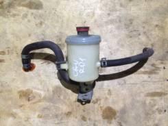 Бачок гидроусилителя руля. Honda CR-V, RD1