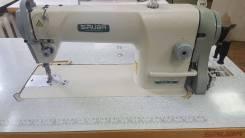 Швейное оборудование.