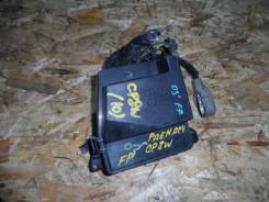 Блок предохранителей под капот. Mazda Premacy, CP8W, CPEW Двигатель FPDE
