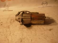 Стартер. Chevrolet Lacetti, J200