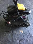Двигатель d17
