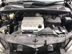 Двигатель в сборе. Toyota Harrier, MCU35, MCU35W, MCU36, MCU36W Toyota Kluger V, MCU25, MCU25W Lexus RX300, MCU35 Двигатель 1MZFE
