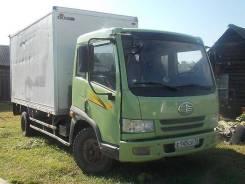 FAW. Продаётся грузовик , 4 700 куб. см., 6 000 кг.