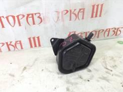 Сапунная камера Honda Civic Ferio