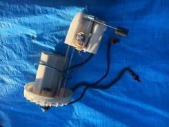 Топливный насос. Toyota Vitz, NCP91 Двигатель 1NZFE