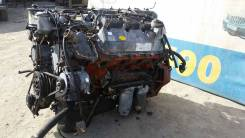 Двигатель в сборе. Kia Granbird Kia Granto Hyundai: HD500, HD170, HD260, HD370, HD270, HD700, HD1000, HD250, HD320 Двигатели: D6CA, D6AC, D6CC. Под за...