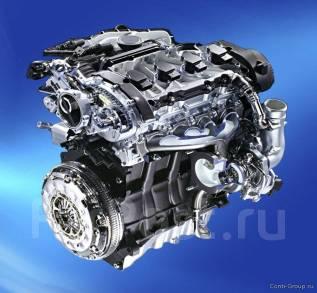 Куплю двигатель на запчасти Вывезем. Toyota Honda Nissan Mazda ..
