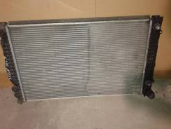 Радиатор Volkswagen Passat, 3B3, 3B5, 3B6, 3B2