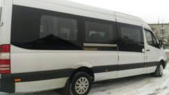 Mercedes-Benz Sprinter 515 CDI. Продаётся автобус , 2 148 куб. см., 20 мест