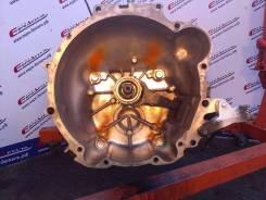 МКПП. Mitsubishi: L200, Pajero, Nativa, Montero Sport, Pajero Sport Двигатель 4D56T. Под заказ