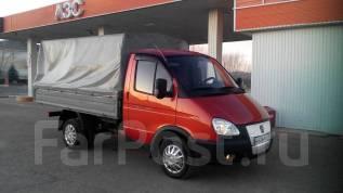 ГАЗ ГАЗель Бизнес. Продаётся ГАЗель грузовая дизель каменс, цена 495 торг минимальный., 2 800 куб. см., 2 000 кг.