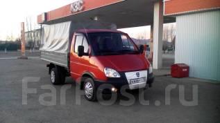 ГАЗ ГАЗель Бизнес. Продаётся ГАЗель грузовая, 2 800 куб. см., 2 000 кг.