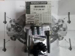 Ремкомплект суппорта. Renault: Megane, Avantime, Espace, Scenic, Fluence, Twingo, Wind, Clio Двигатели: F4P, F4R, F8Q, F9Q, H4J, H5F, K4J, K4M, K9K, M...