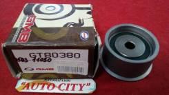 Ролик ГРМ 13503-11030 PU255424ARR1H GT-80380 (GMB)